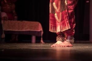 2016-07-30 - Swati Nayar Arrangetram Photos - 048