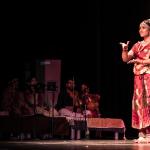 2016-07-30 - Swati Nayar Arrangetram Photos - 049
