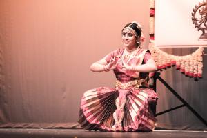 2016-07-30 - Swati Nayar Arrangetram Photos - 051