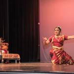 2016-07-30 - Swati Nayar Arrangetram Photos - 056