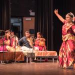 2016-07-30 - Swati Nayar Arrangetram Photos - 057