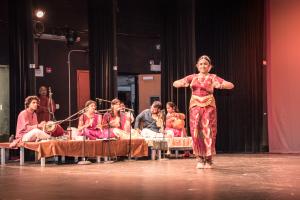 2016-07-30 - Swati Nayar Arrangetram Photos - 060