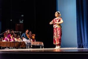 2016-07-30 - Swati Nayar Arrangetram Photos - 063