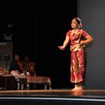 2016-07-30 - Swati Nayar Arrangetram Photos - 065