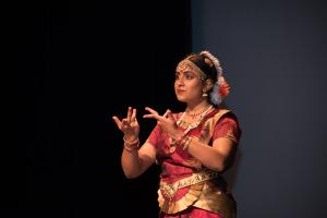 2016-07-30 - Swati Nayar Arrangetram Photos - 066