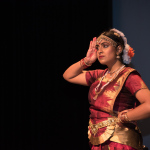 2016-07-30 - Swati Nayar Arrangetram Photos - 067