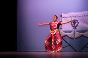 2016-07-30 - Swati Nayar Arrangetram Photos - 070