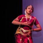 2016-07-30 - Swati Nayar Arrangetram Photos - 075