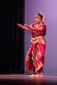 2016-07-30 - Swati Nayar Arrangetram Photos - 076