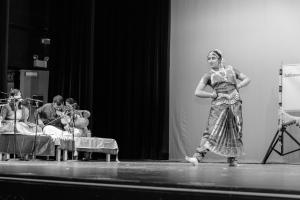 2016-07-30 - Swati Nayar Arrangetram Photos - 078