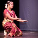 2016-07-30 - Swati Nayar Arrangetram Photos - 085