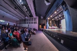 2016-07-30 - Swati Nayar Arrangetram Photos - 087