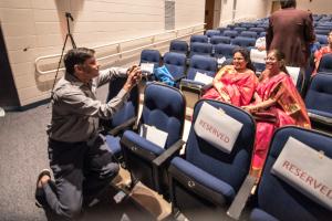 2016-07-30 - Swati Nayar Arrangetram Photos - 088