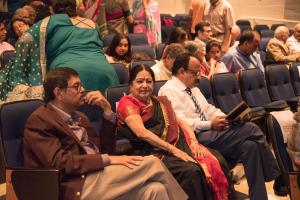 2016-07-30 - Swati Nayar Arrangetram Photos - 091