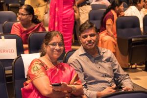 2016-07-30 - Swati Nayar Arrangetram Photos - 092