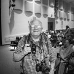 2016-07-30 - Swati Nayar Arrangetram Photos - 095