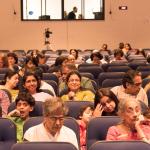 2016-07-30 - Swati Nayar Arrangetram Photos - 096
