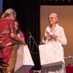 2016-07-30 - Swati Nayar Arrangetram Photos - 105