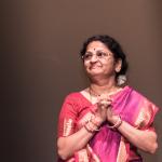 2016-07-30 - Swati Nayar Arrangetram Photos - 109