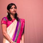 2016-07-30 - Swati Nayar Arrangetram Photos - 111