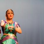 2016-07-30 - Swati Nayar Arrangetram Photos - 118