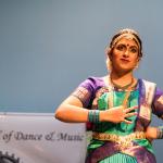 2016-07-30 - Swati Nayar Arrangetram Photos - 125