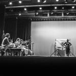 2016-07-30 - Swati Nayar Arrangetram Photos - 132