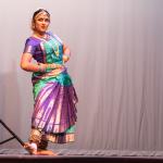 2016-07-30 - Swati Nayar Arrangetram Photos - 135