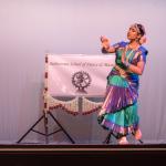2016-07-30 - Swati Nayar Arrangetram Photos - 138