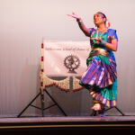 2016-07-30 - Swati Nayar Arrangetram Photos - 146