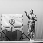 2016-07-30 - Swati Nayar Arrangetram Photos - 153