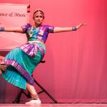 2016-07-30 - Swati Nayar Arrangetram Photos - 155
