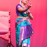 2016-07-30 - Swati Nayar Arrangetram Photos - 158