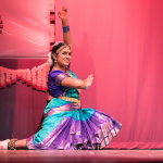 2016-07-30 - Swati Nayar Arrangetram Photos - 160