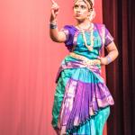 2016-07-30 - Swati Nayar Arrangetram Photos - 162