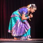 2016-07-30 - Swati Nayar Arrangetram Photos - 164