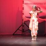 2016-07-30 - Swati Nayar Arrangetram Photos - 165