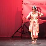 2016-07-30 - Swati Nayar Arrangetram Photos - 170