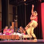 2016-07-30 - Swati Nayar Arrangetram Photos - 172