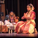 2016-07-30 - Swati Nayar Arrangetram Photos - 174