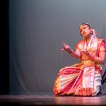 2016-07-30 - Swati Nayar Arrangetram Photos - 177