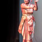 2016-07-30 - Swati Nayar Arrangetram Photos - 179