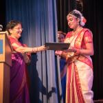 2016-07-30 - Swati Nayar Arrangetram Photos - 192