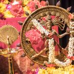 2016-07-30 - Swati Nayar Arrangetram Photos - 203