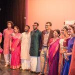 2016-07-30 - Swati Nayar Arrangetram Photos - 205
