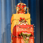 2016-10-22 - 9th Annual Recital - 002