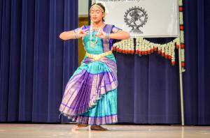 2016-10-22 - 9th Annual Recital - 004