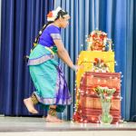 2016-10-22 - 9th Annual Recital - 005