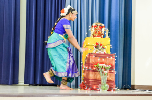 2016-10-22 - 9th Annual Recital - 005