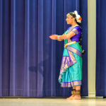 2016-10-22 - 9th Annual Recital - 006
